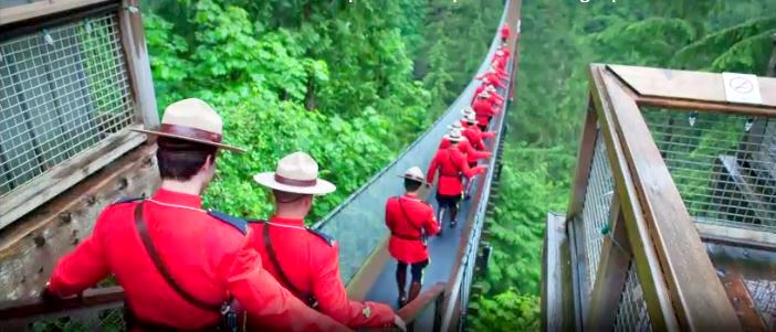 http://globalnews.ca/video/3571519/behind-the-scenes-look-at-rcmps-capilano-suspension-bridge-photo