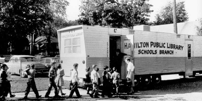http://www.hpl.ca/articles/history-bookmobile