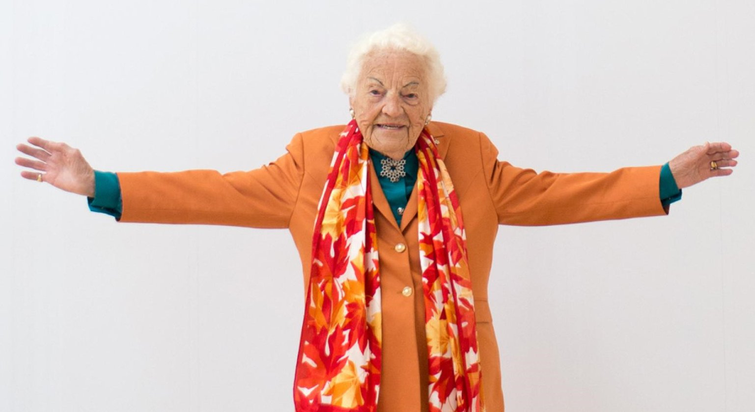 Hazel McCallion Do Your Homework Google image from https://culture.mississauga.ca/event/bradley-museum/do-your-homework-tribute-hazel-mccallion-exhibition