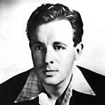 Young Ray Bradbury, Google image from http://web3.colum.edu/eventoftheday/archives/bradbury.jpg