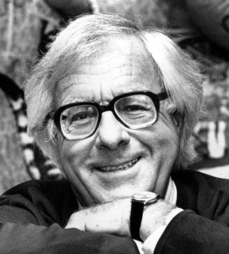 Ray Bradbury, Google image from http://www.chicagotribune.com/entertainment/books/chi-author-ray-bradbury-dead-20120606,0,3340056.story