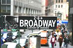 Broadway from http://findicons.com/search/broadway