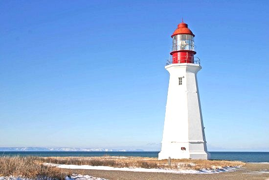 Cape Breton Google image from http://www.fotothing.com/photos/f76/f76282a416d427e077ef3c5814cd54f3.jpg