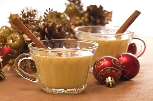 Christmas Eggnog Google image from http://macaronincheese.net/wp-content/uploads/2015/01/Egg-NogThe-Christmas-Tradition.jpg