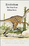 Evolution: The First Four Billion Years (Hardcover) edited by Michael Ruse and Joseph Travis