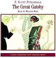 Great Gatsby (Music, Narrative) Listen to 20 free music samples online