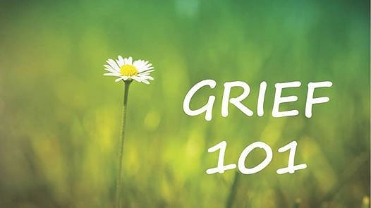 Grief 101 from Hospice of the Panhandle, 330 Hospice Ln, Kearneysville, West Virginia 25430, Virginia, United States https://allevents.in/virginia/grief-101/20006500895184