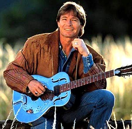 John Denver with Blue Guitar, Google image from http://www.freewebs.com/nanafran/wavs/john_denver.jpg