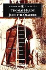Jude the Obscure (Penguin Classics) by Thomas Hardy