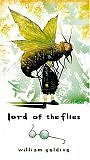 Lord of the Flies (Mass Market Paperback) by William Golding