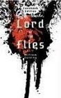 Lord of the Flies (Casebook) (Casebook Edition Text Notes and Criticism) (Paperback) by William Golding, James Robert Baker (Editor), Arthur P. Ziegler (Editor)