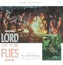 Lord of the Flies [Original Film SOUNDTRACK] Music by Philippe Sarde, London Symphony Orchestra.