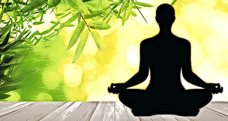 Beginners Guide Meditation Google image from https://mindworks.org/blog/beginners-guide-meditation/