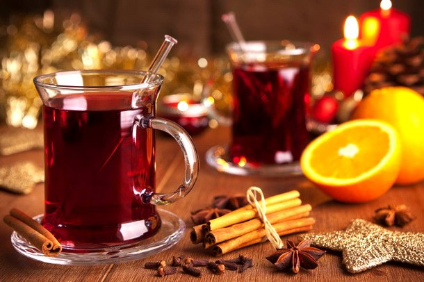 Christmas Mulled Wine Google image from http://www.nataliemaclean.com/blog/wp-content/uploads/2015/12/mulled-wine-stir-stick.jpg