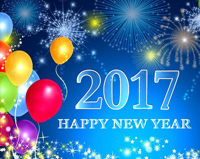 New Year's Eve 2017 Google image from https://www.shinetalks.com/wp-content/uploads/2016/09/happy-new-year-2017-images.jpg