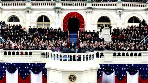Obama inaugural address image from http://abcnews.go.com/images/Politics/ap_barack_obama_inauguration_speech_wide_thg_130121_wblog.jpg
