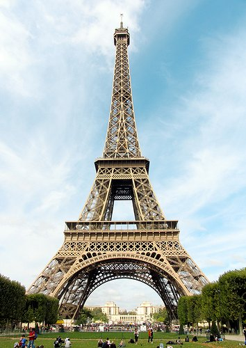 Paris Eiffel Tower Google image from http://www.planetware.com/i/photo/eiffel-tower-paris-fp001.jpg