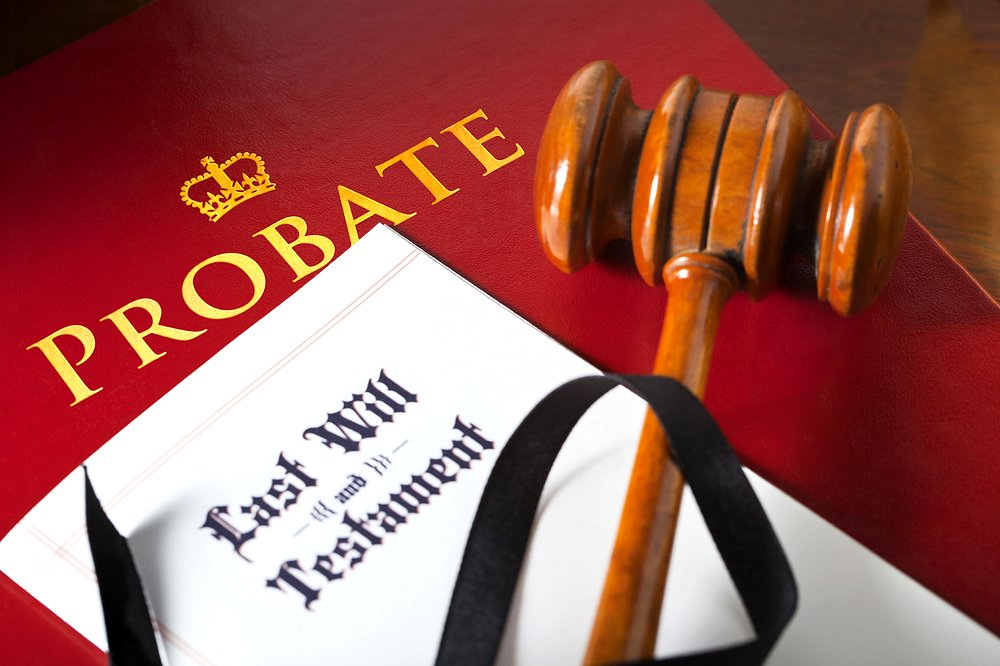 Probate Google image from http://www.mcattorney.net/probate/
