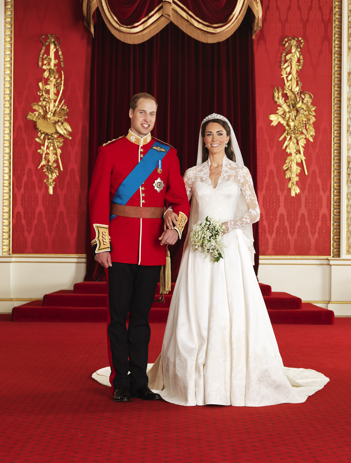 image from http://www.flickr.com/photos/britishmonarchy/5671668271/in/set-72157626613171058/
