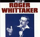 The Best of Roger Whittaker (1994-05-31)