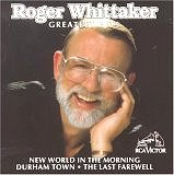 Roger Whittaker - Greatest Hits (1994)