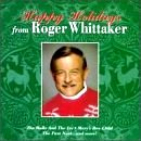 Happy Holidays by Roger Whittaker