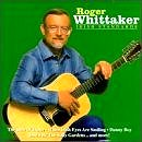 Irish Standards by Roger Whittaker, April 14, 1998