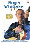 Roger Whittaker - Live: Greatest Hits (DVD Released Sept. 2006)