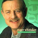 Love Will Be Our Home by Roger Whittaker