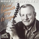 The Wind Beneath My Wings by Roger Whittaker (1982)