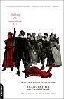 A Delusion of Satan: The Full Story of the Salem Witch Trials (Paperback) by Frances Hill