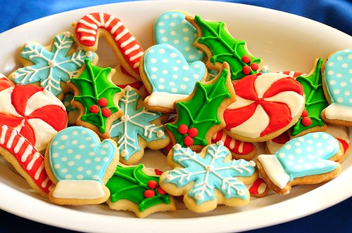 Holiday Cookies Google image from http://cookdiary.net/wp-content/uploads/images/Christmas-Cookies.jpg