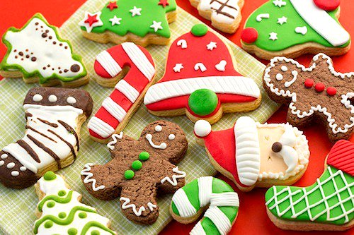 Christmas Cookies Google image from http://i0.wp.com/ilcpville.org/wp-content/uploads/2014/11/Christmas-Cookies-1.jpg?fit=500%2C333