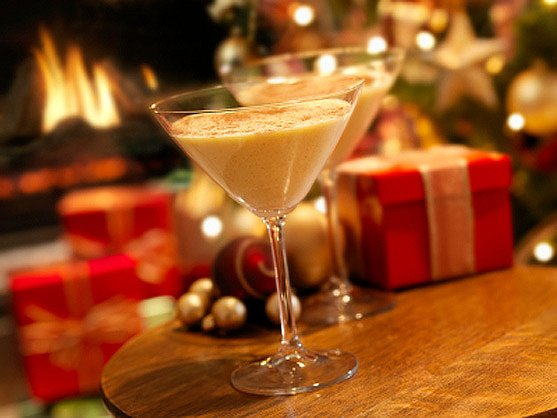 Christmas Eggnog Google image from http://www.whattodrink.com/images/article/eggnog-drinks.jpg
