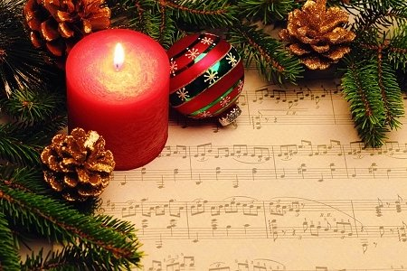 Christmas Music Google image from http://christgo.org/wp-content/uploads/2016/10/christmas-song-other-amp-abstract-background-wallpapers-on-desktop.jpg